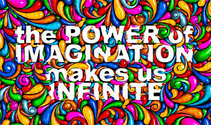 not-just-your-imagination