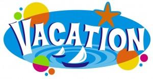 portalentity-governance-vacation