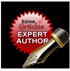 Expert Author