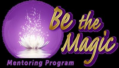Be the Magic - Mentoring Program
