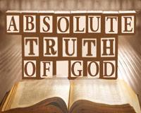 absilute-truth-god