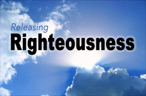 releasing-righteousness