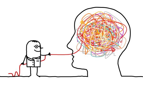 Untangle-Doctor-Brain-resized-600