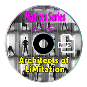 Architects-of-Limitation--Masters-Series