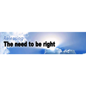 The-need-to-be-right