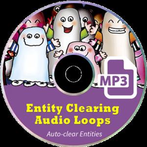 entity-clearing-loop--3D-CD400