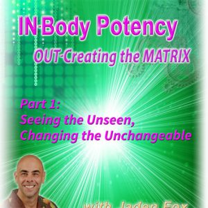 OUTcreating the Matrix - Part 1