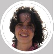 Ana Cristina Studer