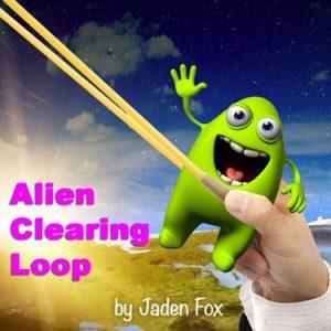 alien-clearing-loop-logo-375