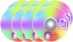 MP3 Recordings of Calls