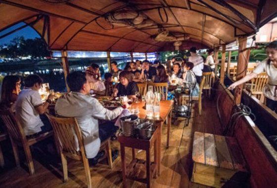 Dinner-River-Cruise2