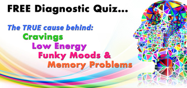 JF-Free-quiz-cravings-mood-energy-380x180