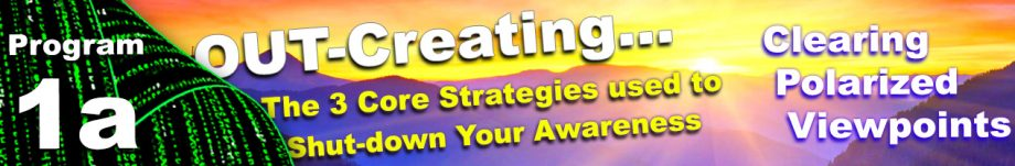 3core-strategies-wp-header-2020-1a