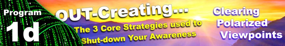 3core strategies header 1d