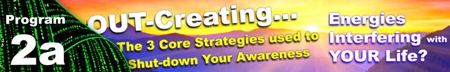 3core-strategies-wp-header-2020-2a-1280