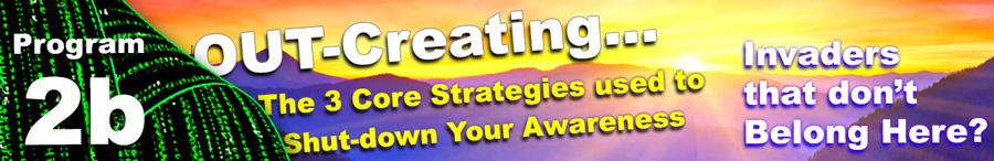 3core-strategies-wp-header-2020-2b-920