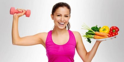 supporting-your-body-to-rejuvenate