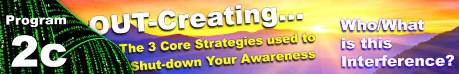 2c-3core-strategies-wp-header-2020-2c